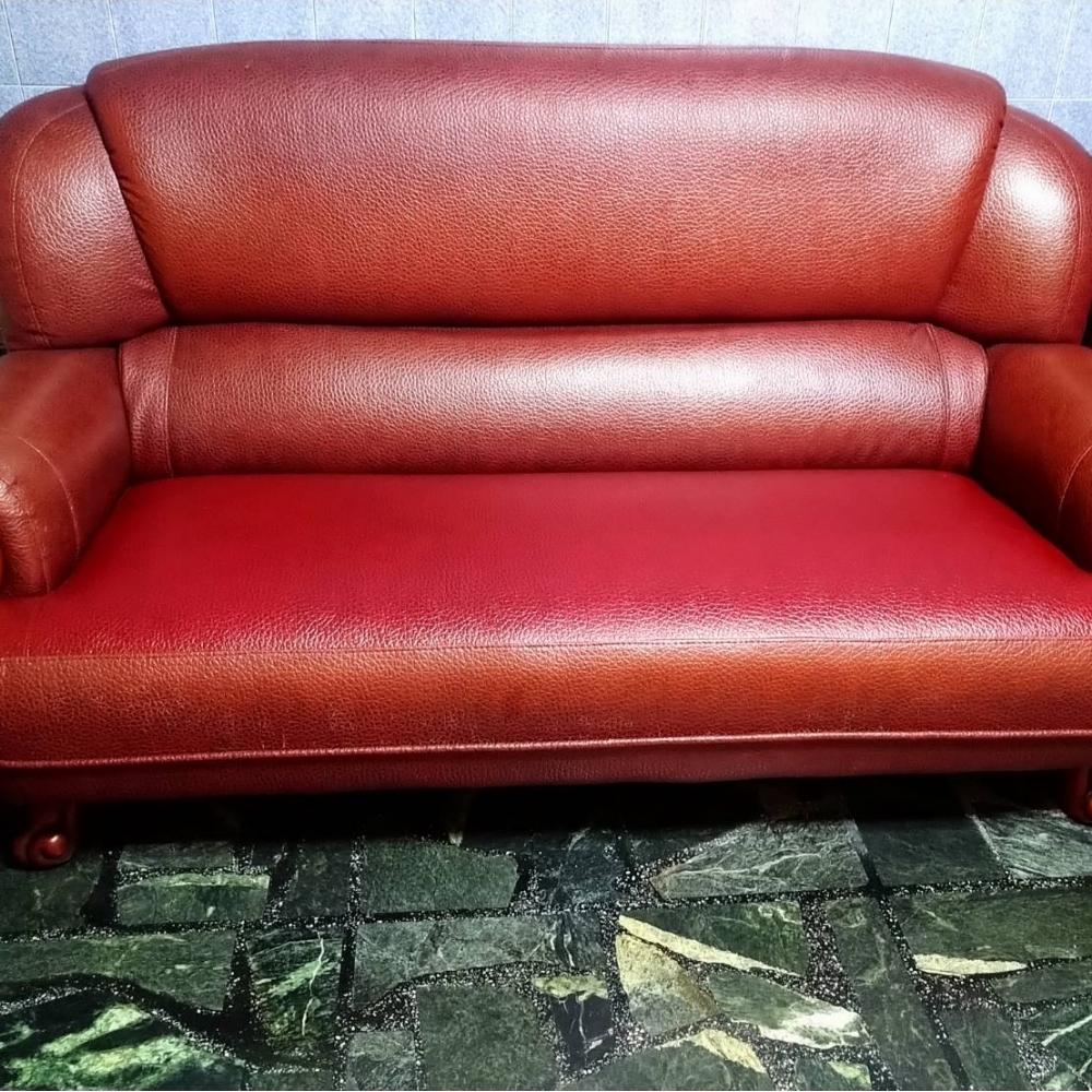沙發換面修理-A01