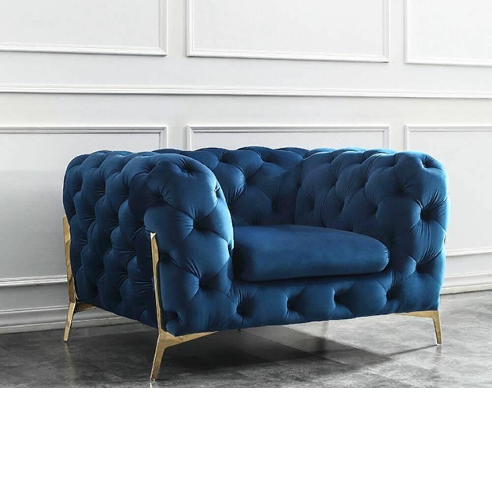 沙發批撥-B03
