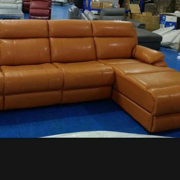 沙發批發-B32