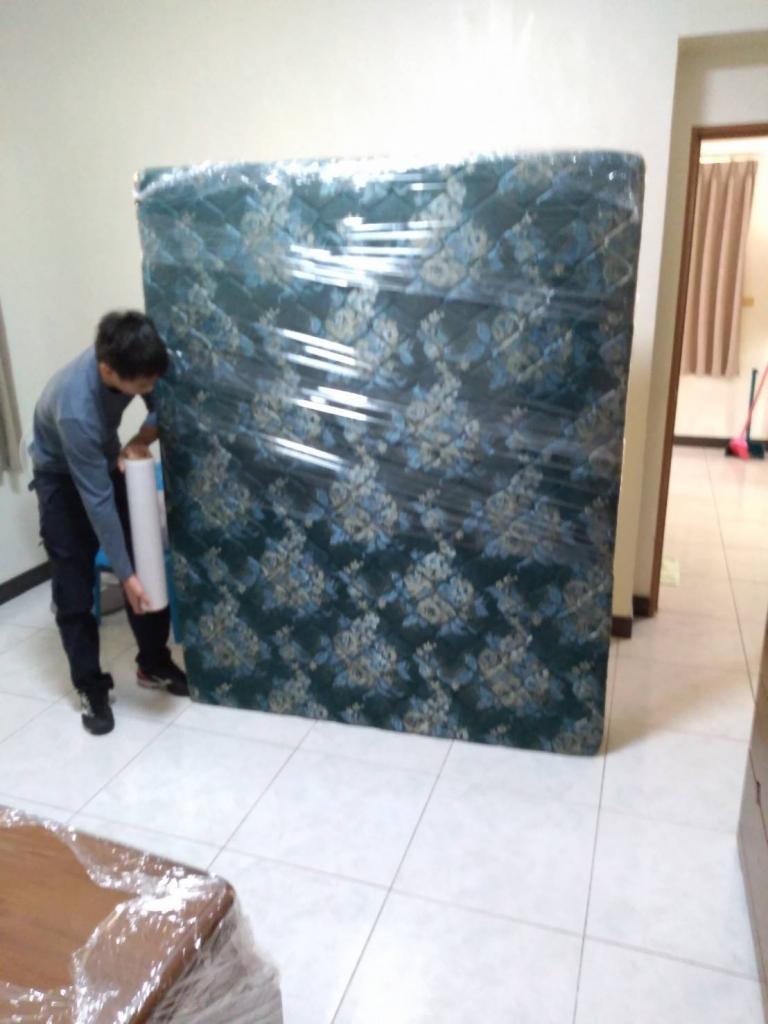 搬家 台南搬家 台南東區搬家  搬家公司  台南搬家公司  台南東區搬家公司     (點入查看更多)