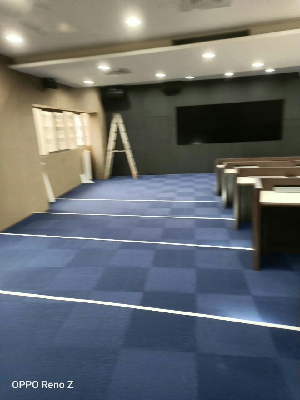 行政院清潔
