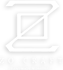 ZO.CRAFT鑿工藝|官方網站|金工工作室
