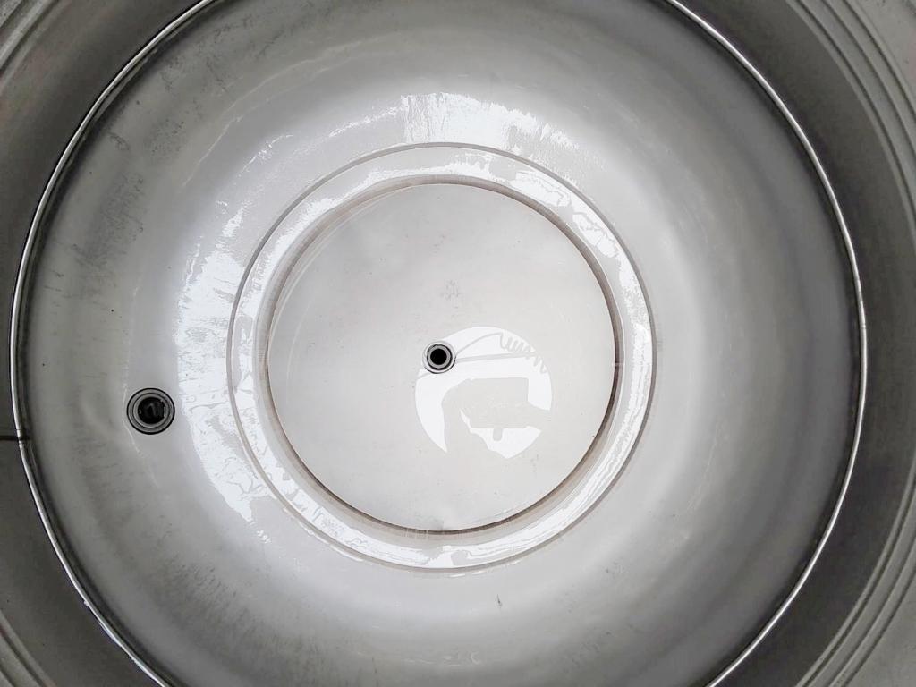 水塔水池清洗