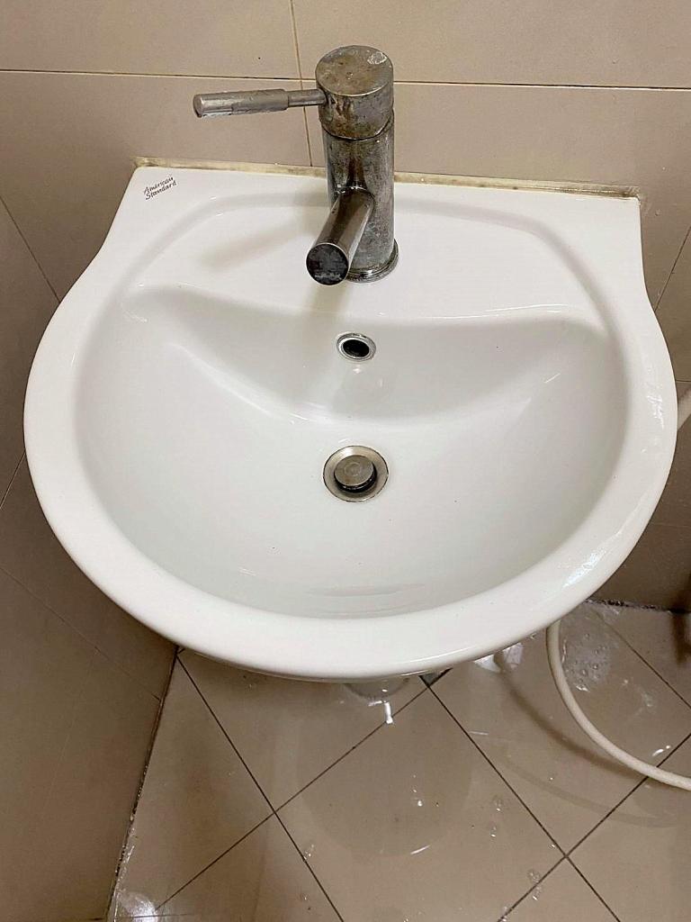 居家定期清潔