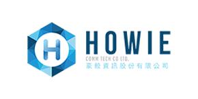 豪毅資訊股份有限公司-5G小基站, 5G基地台