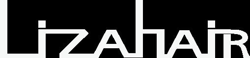 Lizahair髮型設計-美髮,台中美髮,西區美髮,髮廊,西區髮廊