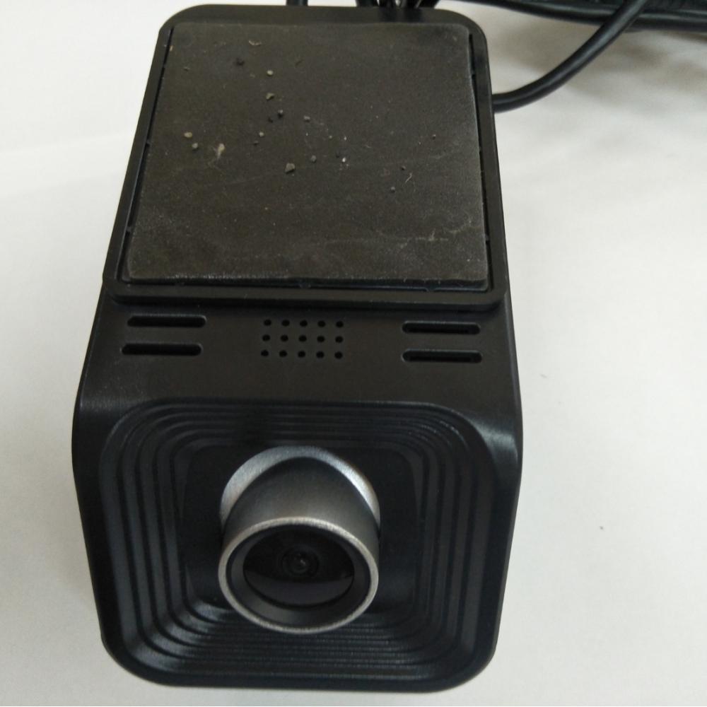 整組安卓機(含倒車顯影機)