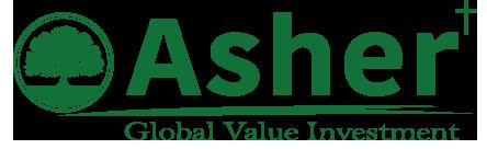 Asher 全球價值投資理財-投資理財,台中投資理財公司,股票投資Asher