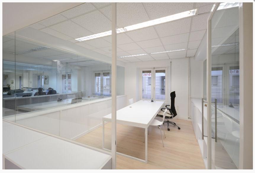 新北辦公室清潔