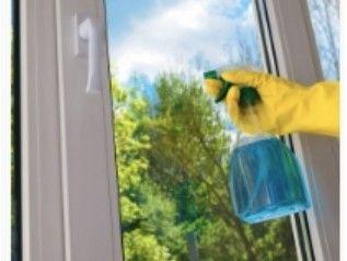 新北窗戶清洗