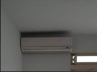 台北冷氣安裝