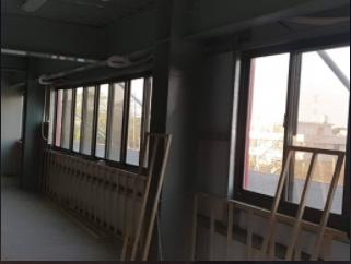 台北冷氣維修保養