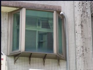 台北冷氣灌冷煤