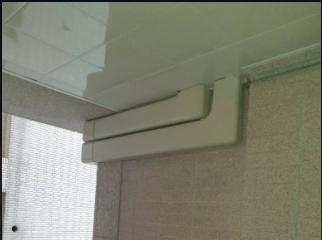 台北冷氣安裝推薦