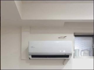 台北冷氣安裝維修保養工程