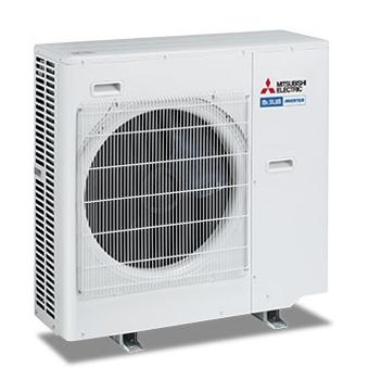 三菱冷氣空調安裝