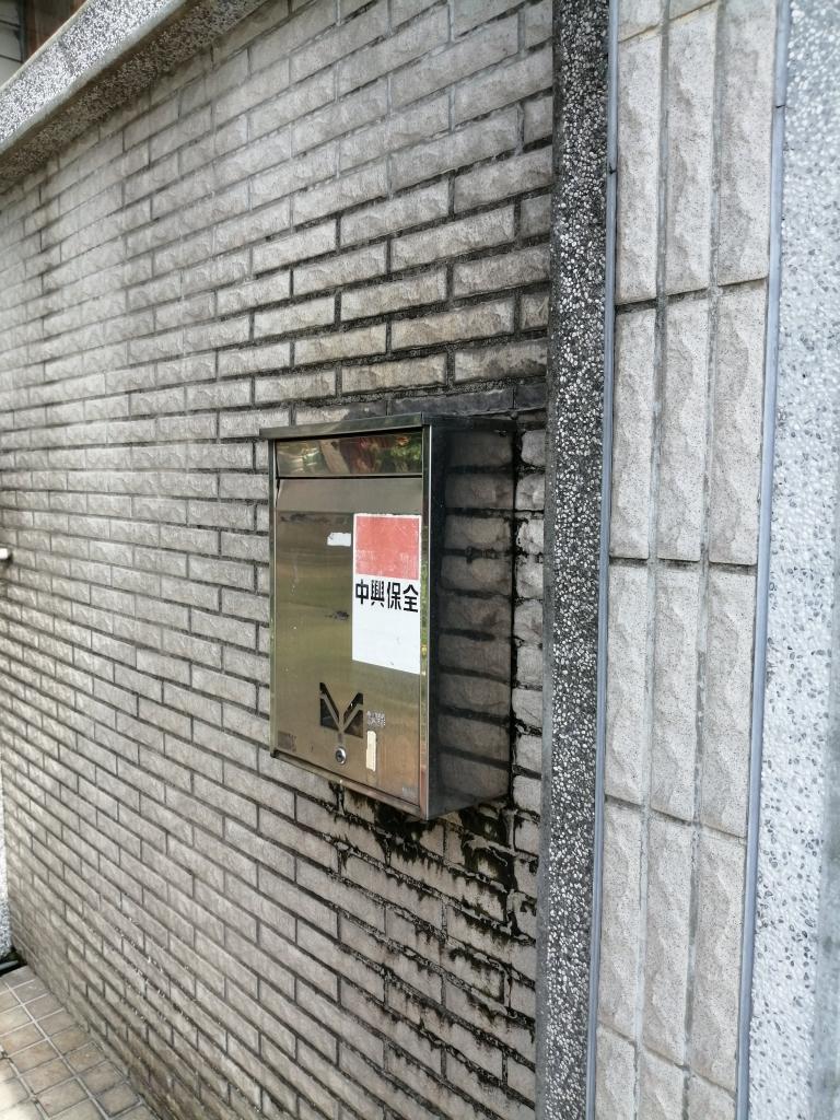 東光一街19號整棟別墅清潔