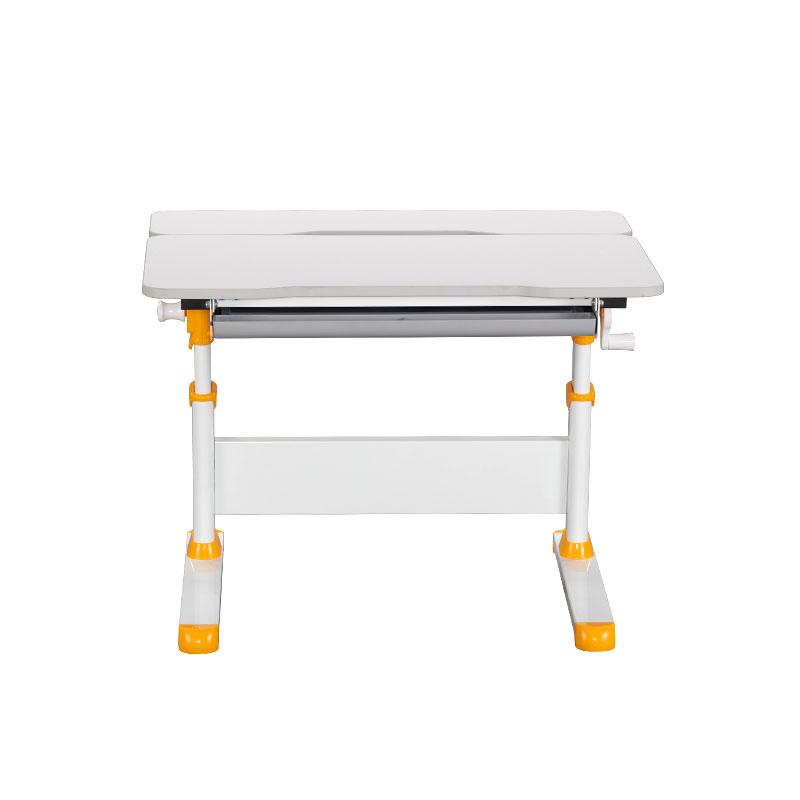 VS-D90 輕巧型活力成長書桌