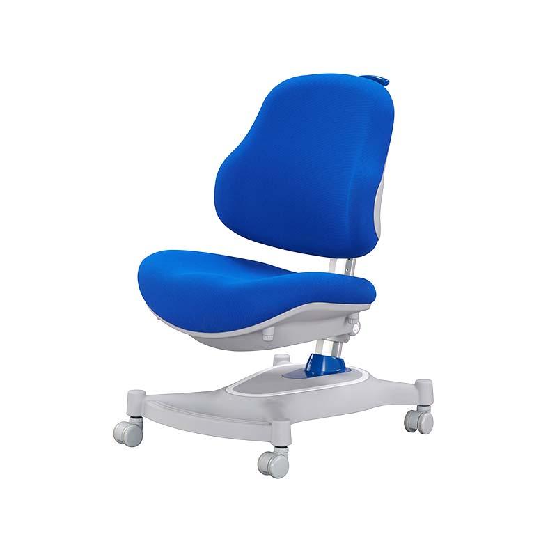 LQ-1 動態包覆成長椅