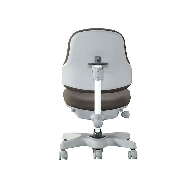 LI-10 手搖型動態成長椅