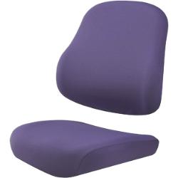 LQ/LIC椅套