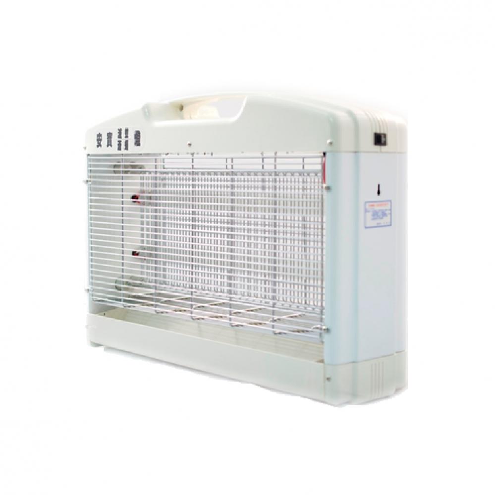 安寶AB9030 - 電擊式捕蟲燈