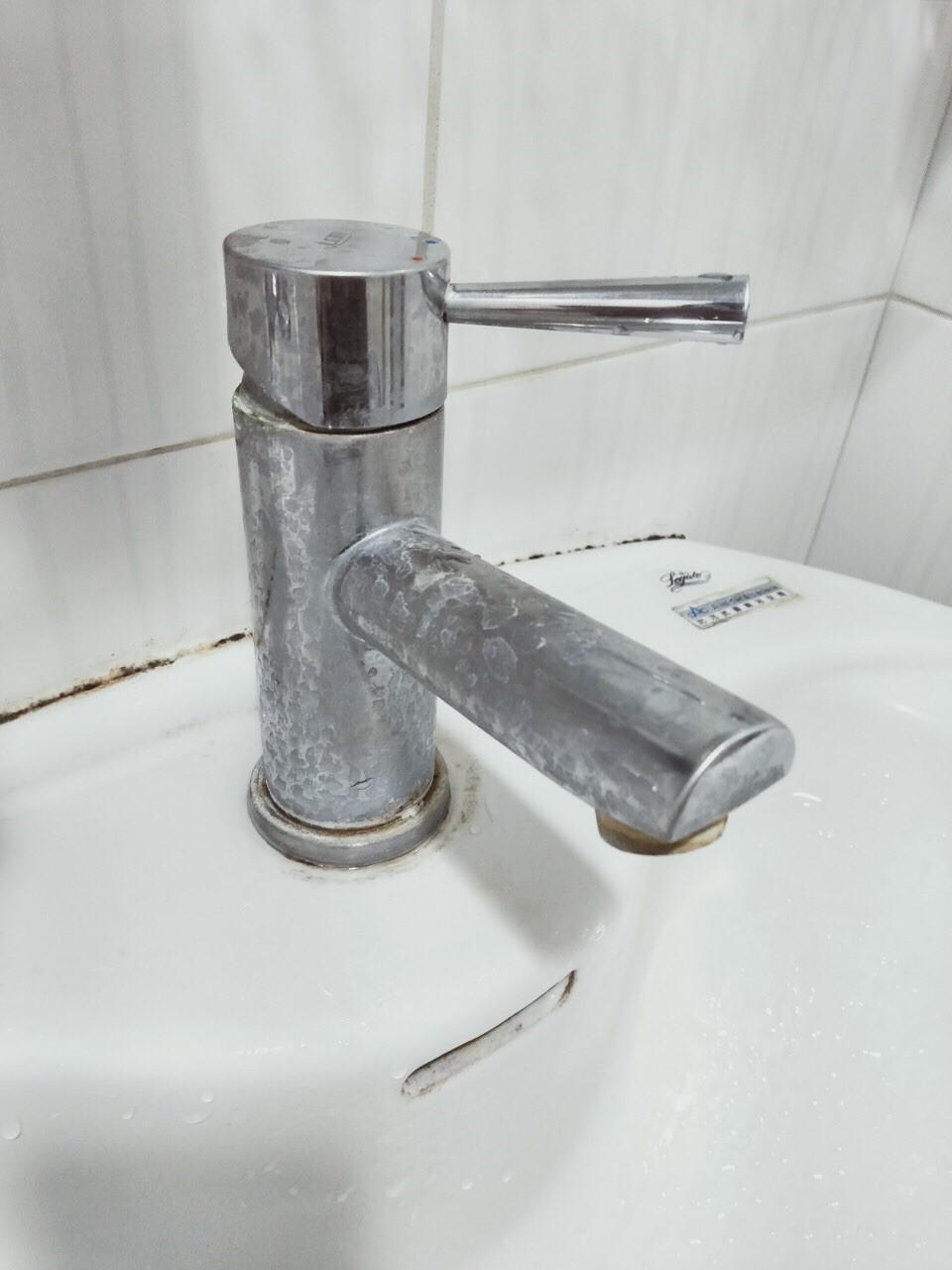 清潔範例4