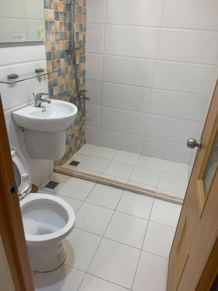 空屋清潔範例2