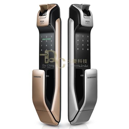 Samsung(三星