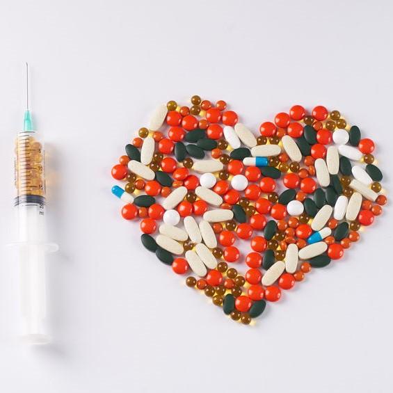 愛滋病毒暴露後預防投