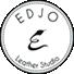 EDJO皮革製作所
