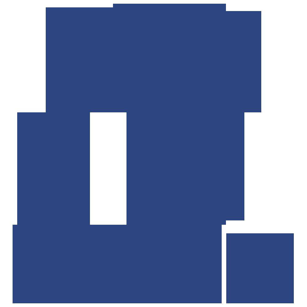 Family Ears