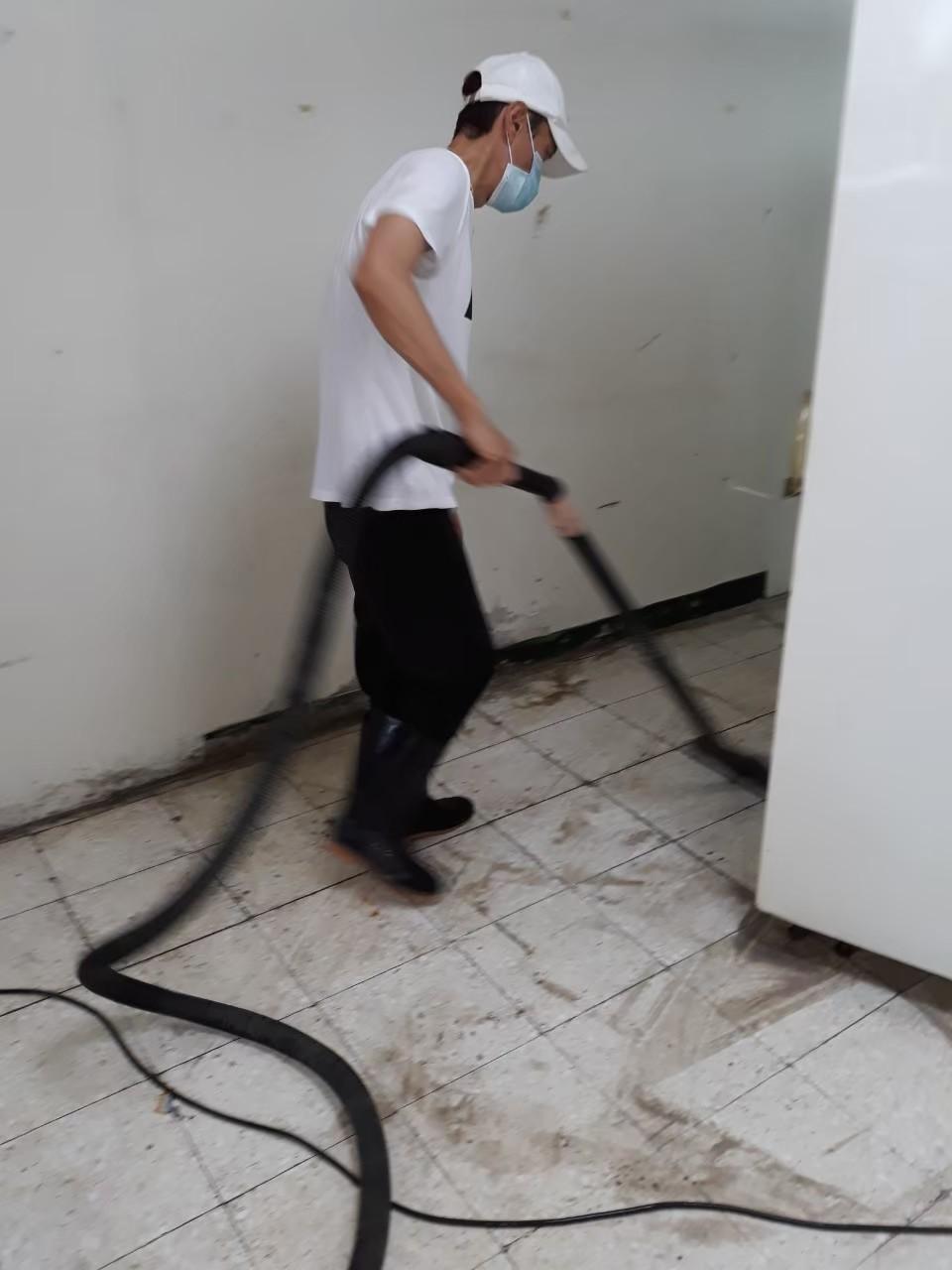 台中地板清洗,台中洗地打蠟