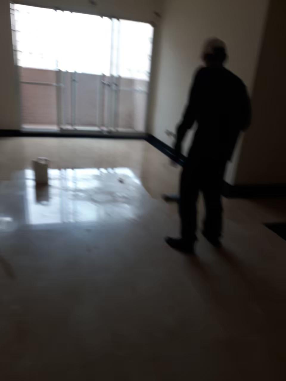 台中居家清潔