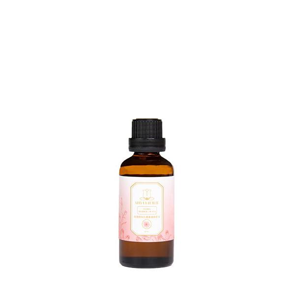玫瑰精萃肌膚養護精華