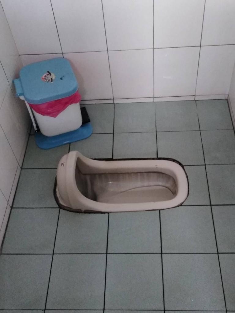 學校清潔公司
