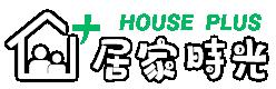 居家時光-台中居家清潔,台中除塵螨