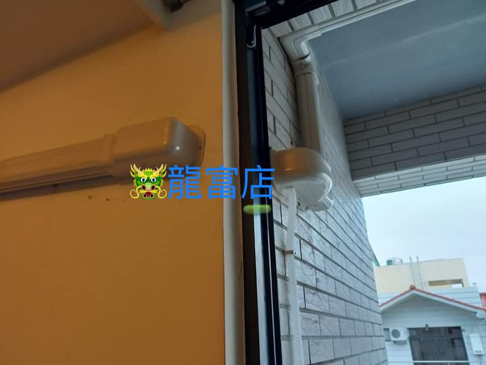 空調配管工程