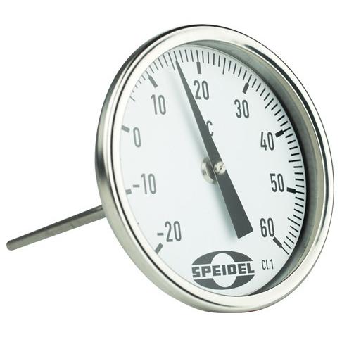 發酵桶溫度計