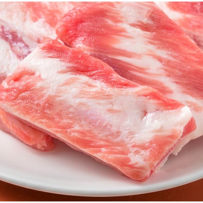 豬松阪肉 300g