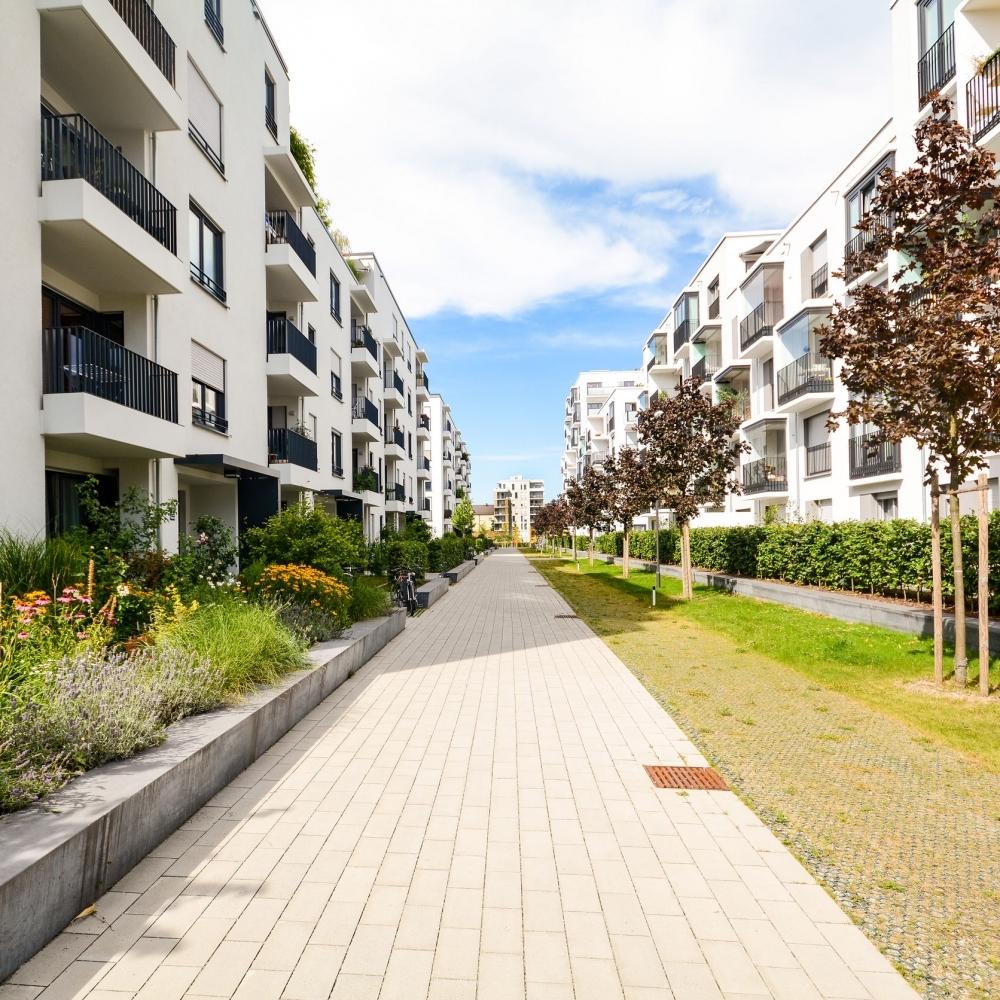 房屋轉貸增貸是什麼?