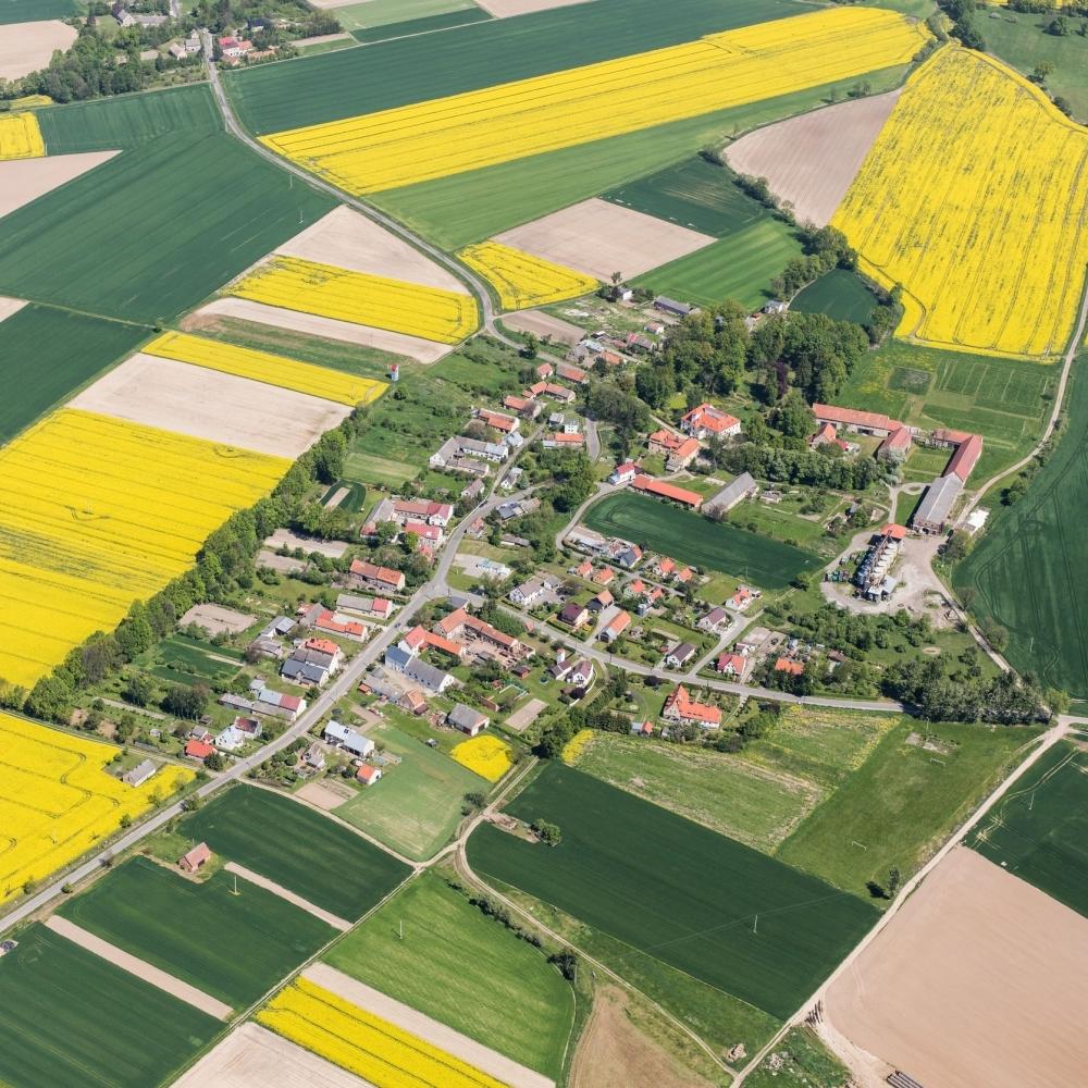 土地貸款分類/土地貸