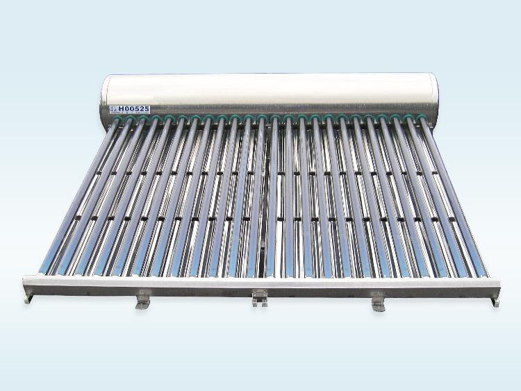 熱水器CY-2428