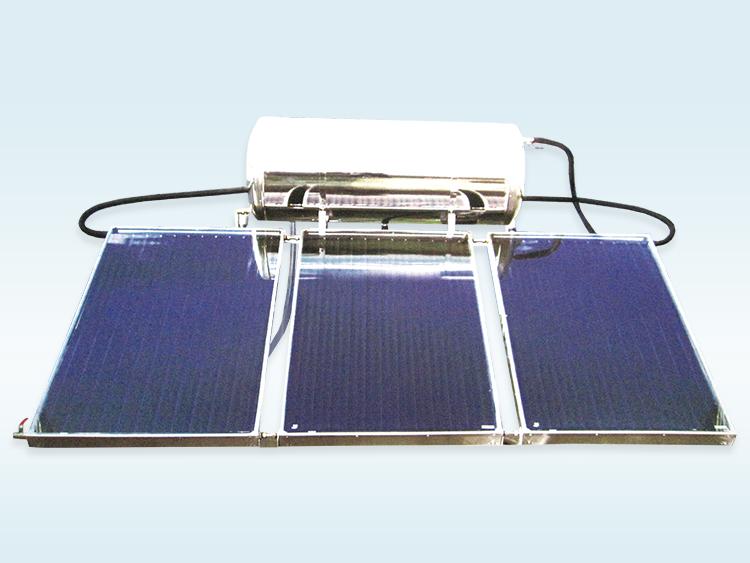 熱水器CY-3470