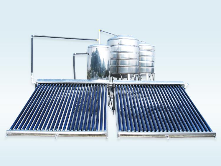 熱水器CY-4850