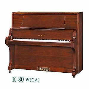 台裝直立鋼琴-K-8