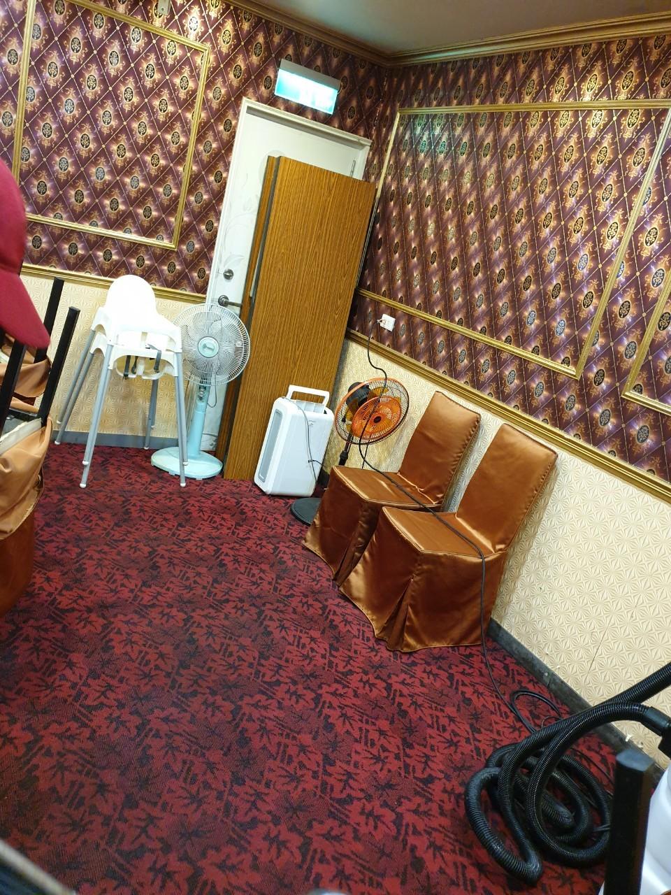 地毯清潔/地毯清潔推薦