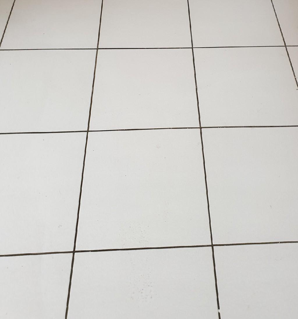 清潔公司推薦/台北居家清潔