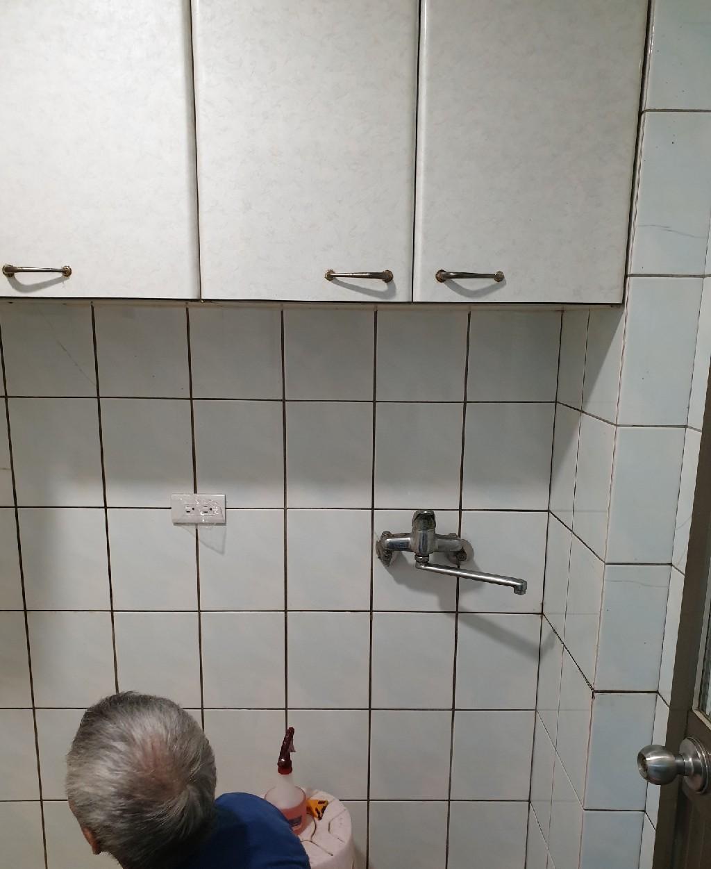 居家清潔/台北居家清潔