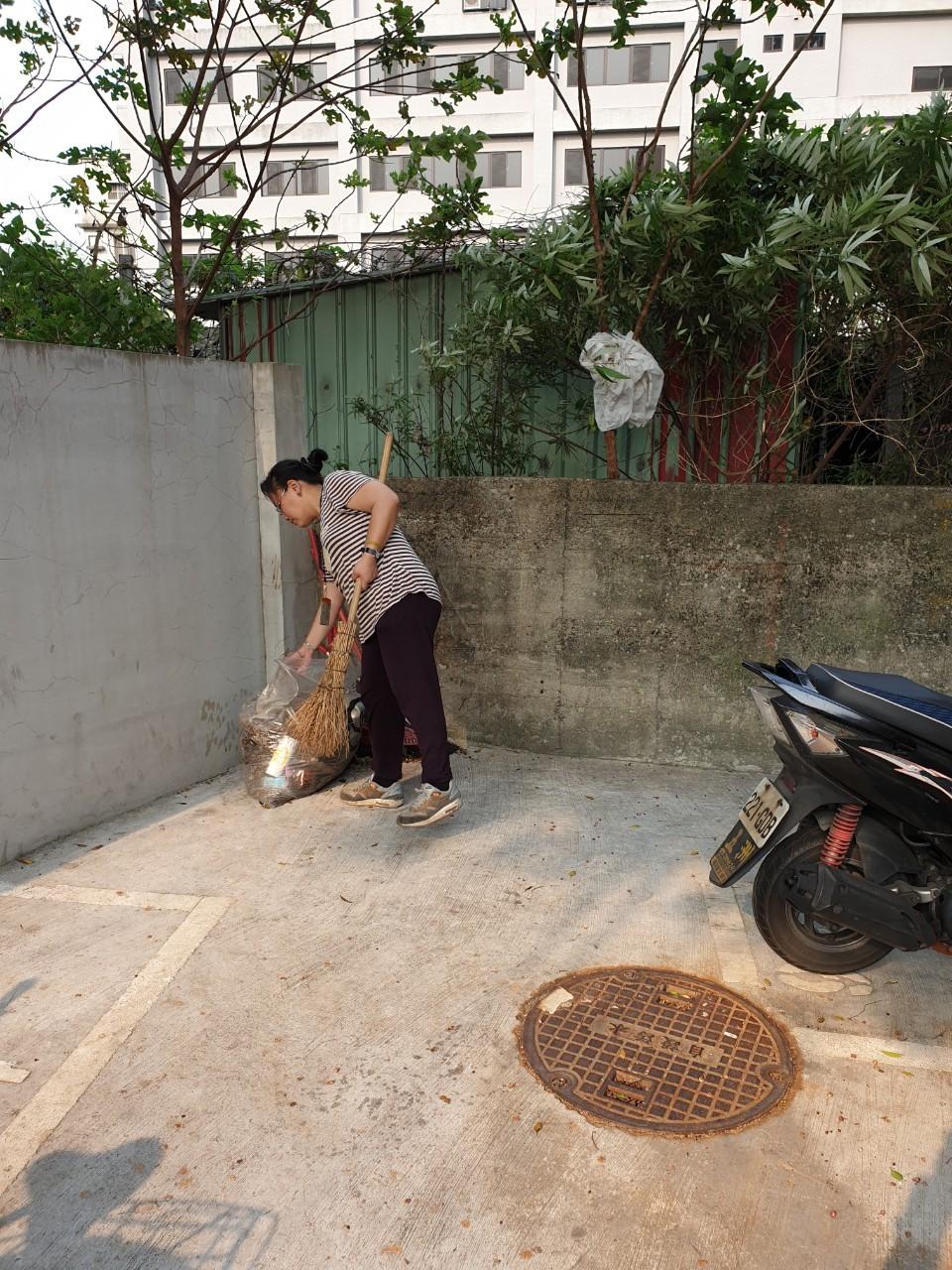 環境清潔/台北環境清潔